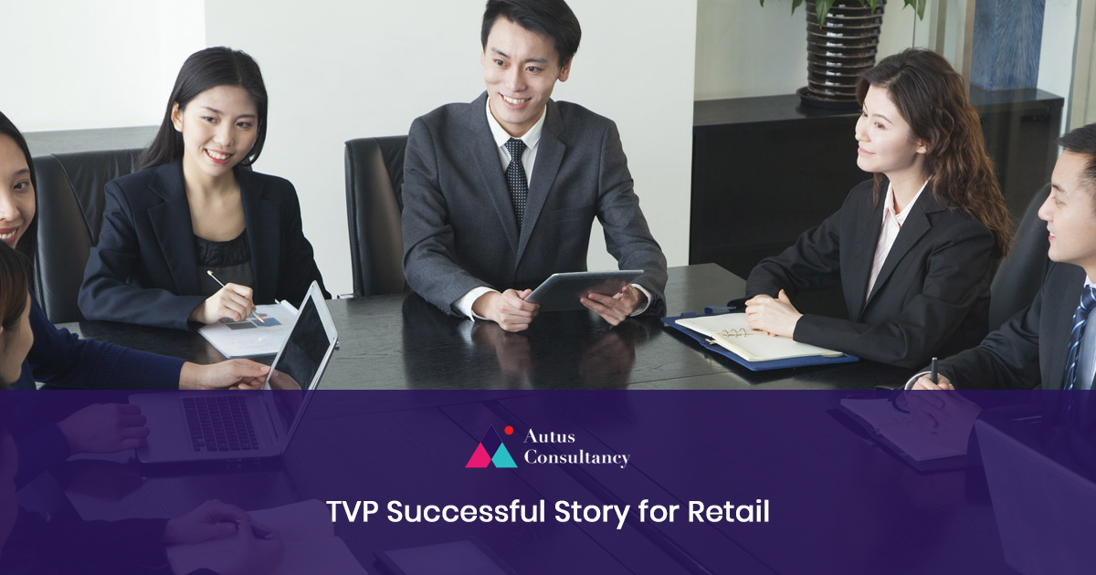 TVP_Successful_Story_for_Retail_graphics