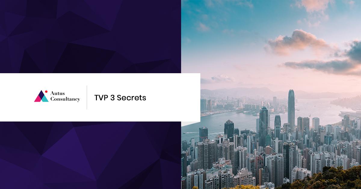 TVP_3_Secrets