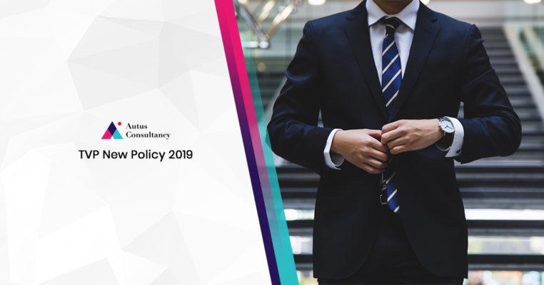 TVP_New_Policy_2019_grahpics