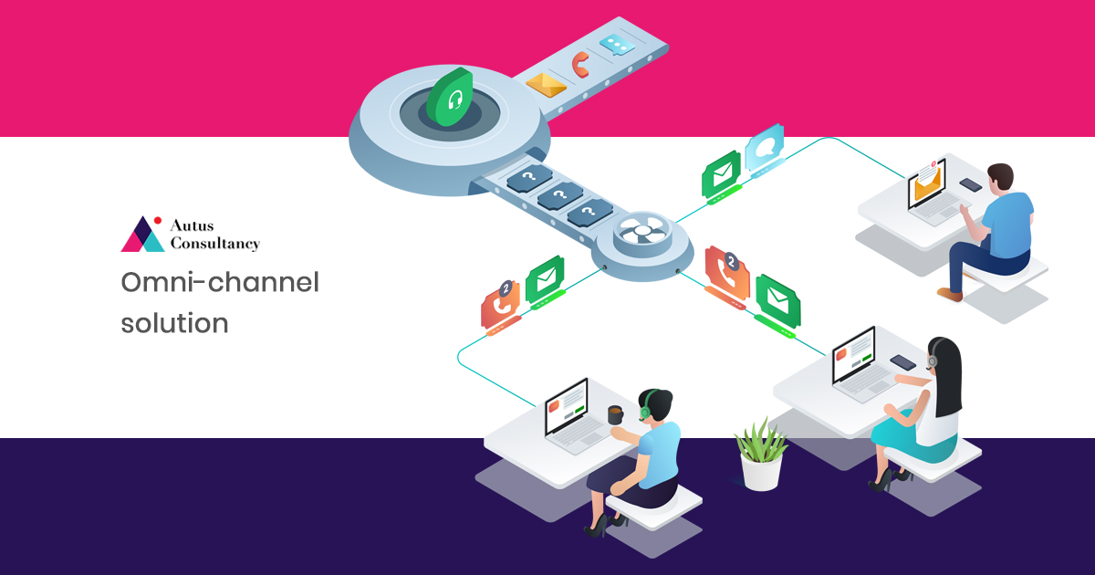 Omni-channel-solution-graphics