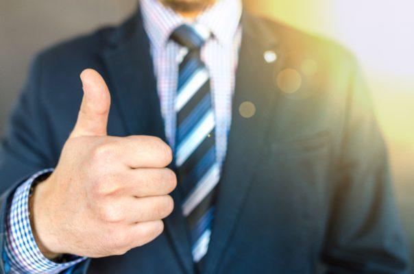 善用科技券或BUD專項基金,企業輕鬆升級拓市場