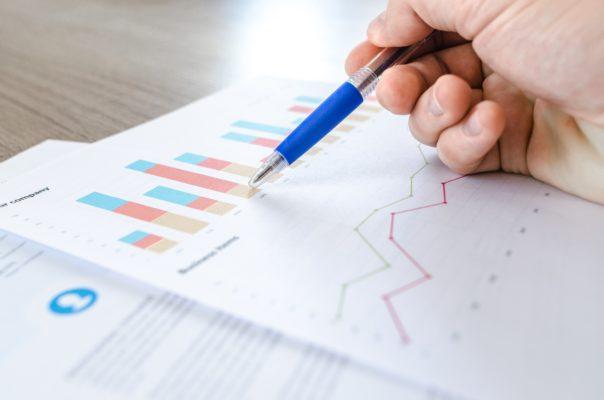 TVP科技券可助提升生產力