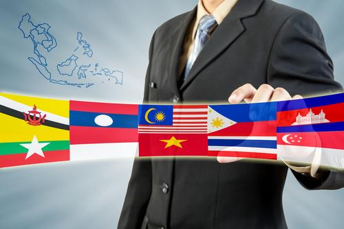 HK$100萬BUD東盟專項基金資助額,助港商開拓東盟市場。