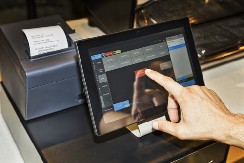 POS零售系統已成零售管理必備系統。