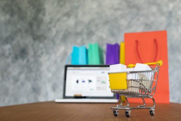 網站能提升海外銷售
